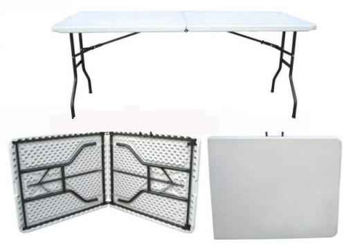 Design makro table pliante montpellier 36 makro machelen travaux makro - Castorama belgique adresse ...